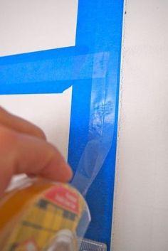Así es como debes guardar tus marcadores para que duren el mayor tiempo posible: