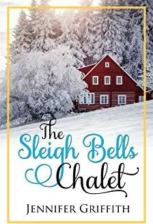 The Sleigh Bells Chalet: A Small Town Romance (Christmas House Romances Book Used Books, Books To Read, Fiction And Nonfiction, Book Boyfriends, Christmas Books, Romance Novels, Book Club Books, Book Worms, Romances