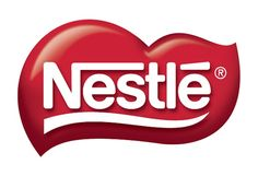 *BOYCOTT NESTLE* In a candid interview for the documentary We Feed the World, Nestlé Chairman Peter Brabeck makes the astonishing claim that water isn't a human right. He attacks the idea that nature is good, and says it is a great achievement that humans are now able to resist nature's dominance. He attacks organic agriculture and says genetic modification is better. http://keithpp.wordpress.com/2013/04/15/nestle-chairman-says-water-is-not-a-human-right/