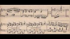 Gaó - Teimoso (Gaó, piano)
