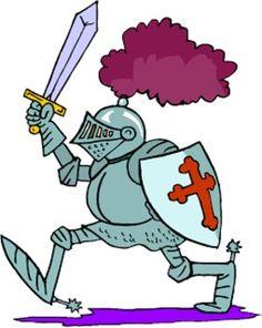91 best medieval times unit images on pinterest medieval times rh pinterest com Medieval Times Frames Medieval Times Frames