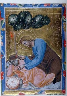 The Morgan Library & Museum, M.360.16d