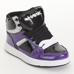 Boys Athletic Shoes - Shoes  1684ab0d68e