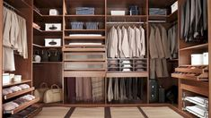 The modern house needs modern driveway ideas so the whole areas have one big concept that becomes value of the house. These beautiful driveway ideas Custom Closet Design, Custom Closets, Modern Driveway, Driveway Ideas, Closet Safe, Resin Driveway, Closet Companies, Small Closets, Small Bedrooms