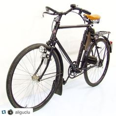 #instagram @thebikeshop.sg Would to get hold of one of these Swiss Army Surplus Bikes. #Repost @aliguclu with @repostapp.  #flyingpigeon #flyingpigeonbike #flyingpigeonbikes #flyingpigeonbicycle #gentlemensbike #citybike #vintagebike  #classicbicycle #classicbicycles #tweedrun #bicycle #bikes #cycling #bicycles #bike #cycleporn #instabike #bici #cyclingfans #bicyclette #cyclisme #cycle #flyingpigeoncafe #bicycleporn #bicyclelove #singapore #singaporebikes https://instagram.com/p/5POajSxSZc…