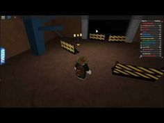 pokemon brick bronze - YouTube