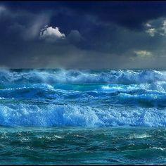 #Beautiful #Planet #Earth