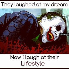 On and an on and an on and on the beat just rocking to the break a dawn Joker Qoutes, Best Joker Quotes, Batman Quotes, Epic Quotes, Real Life Quotes, Badass Quotes, Joker Dark Knight, Dark Knight Quotes, Dark Quotes