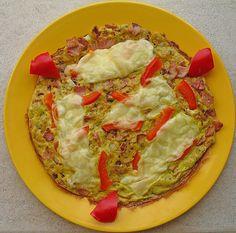 Friedhelms Omelette, ein beliebtes Rezept aus der Kategorie Frühstück. Bewertungen: 15. Durchschnitt: Ø 4,1.