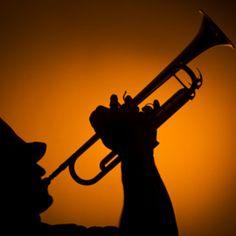 Business Leaders As Jazz Band Leaders