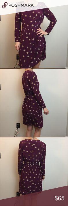Madewell Dress Madewell Dress Madewell Dresses