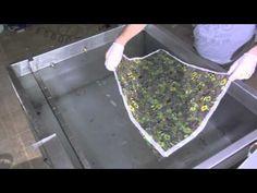 hidro-impresión water transfer printing Nociones Básicas