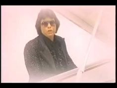 Any Day Now - Ronnie Milsap