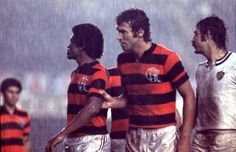 Flamengo Retrô (@flamengoretro)   Twitter