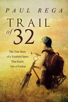 """Tamara Ferguson on Twitter: """"TRUE STORY @paulregabooks SUMMER OF 1972 When Innocence LOST TRAIL OF 32 https://t.co/DGIbmtC0Ze #IAN1 #ASMSG https://t.co/cRAPws11pm"""""""