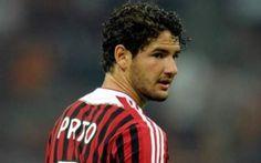 Alexandre #Pato: tante speranze su di lui, un pò di amaro in bocca quando la sua esperienza in #rossonero ebbe fine...