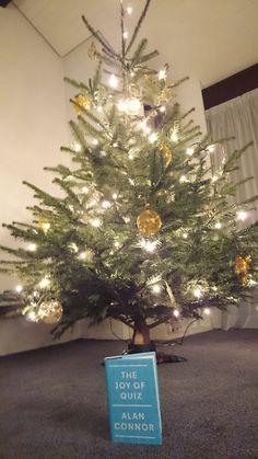 Christmas Tree, Joy, Holiday Decor, Teal Christmas Tree, Glee, Xmas Trees, Being Happy, Christmas Trees, Xmas Tree