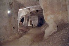 The guided tours of the 2000 year old Beer Quarry Caves offer a fascinating glimpse into local history. Days Out With Kids, Fun Days Out, Uk Bucket List, Exeter Devon, Stone Quarry, Dartmoor National Park, Old Pottery, Devon England, South Devon