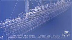 """Datavisualization Здесь вы увидите будущее визуализации информации. Уверены, скоро статистика перестанет быть скучной наукой. Начните с видео, где визуально отражена история """"Титаника"""" для BBC. Масштабы трагедии после просмотра впечатляют не меньше, чем фильм Кэмерона.  https://vimeo.com/channels/datavisualization"""