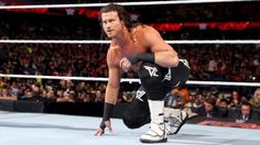 What does Dolph Ziggler's history at 'WWE SummerSlam' tell us about this year's event?