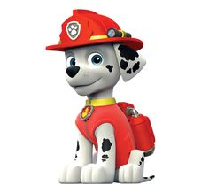 Fabric Transfers Paw Patrol ( Marshall ) Iron On Transfer For Light Colored Fabric & Garden Paw Patrol Png, Paw Patrol Clipart, Paw Patrol Cake, Paw Patrol Party, Paw Patrol Birthday, Paw Patrol Marshall, Personajes Paw Patrol, Imprimibles Paw Patrol, Clown Clothes