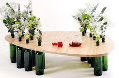 inspirierende-bastel-und-upcycling-ideen-mit-weinflaschen-fuer-diy-moebel