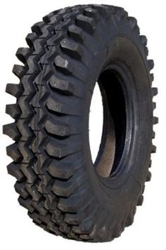 20 New Tires 15 Buckshot Wide Mudder Grip Spur 31 Mud 235 75 Off Road Best Car Tyres, New Tyres, 4x4 Tires, Wheels And Tires, Truck Rims, Truck Tyres, Offroad Accessories, Jeep Accessories, Volvo