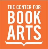 The Center for Book Arts, New York, NY. Classes, seminars and workshops in the book arts.