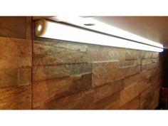 Vizsgáljuk meg közelebbről ezt az aluprofilos világítást!   ALP-006 köríves LED profil opál burával: tökéletes takarást és tartást biztosít a ledszalagnak, ráadásul csökkenti a fényerőt, hogy ne érezzük vakítónak a hatalmas fényt!   Természetes fehér fényű led szalag és ALP-006 sarokprofil kapható az ANRO-nál. Hardwood Floors, Flooring, Neon, Wood Floor Tiles, Hardwood Floor, Neon Colors, Wood Flooring, Floor, Paving Stones