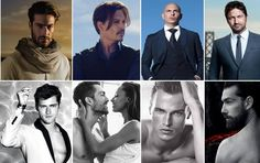 Blond, Vogue, Perfume, Movie Posters, Movies, Fictional Characters, Films, Film Poster, Cinema