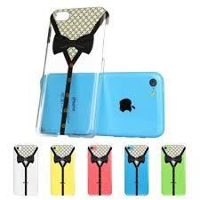 cute i phone case