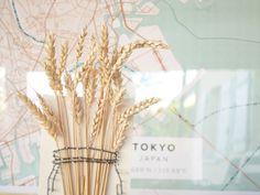 DIY & Vase «string art» – Loïcia Itréma Deco Floral, Tokyo Japan, String Art, Diffuser, Diy, Vase, Ceiling Lights, Blog, Home Decor