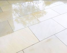 Sawn Mint Sandstone - Patio Stones - Paving Slabs - Nustone Garden Slabs, Garden Paving, Garden Stones, Patio Slabs, Indian Sandstone Paving Slabs, Patio Kits, Moroccan Garden, Coloured Grout, Stone Path