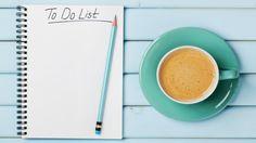 8 Ways Successful People Beat Procrastination - Motto