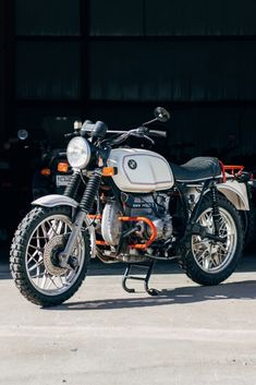 R65, Motors, Budget, Scrambler Motorcycle, Vehicles, Gold, Car, Budgeting, Motorbikes
