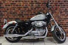 Jennings Harley-Davidson - Leeds and Gateshead / Newcastle