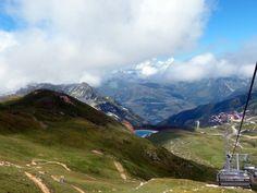 ballade en #montagne