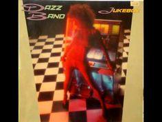 October 1, 1982   DAZZ BAND  Keep it Live #36 Billboard Top Black Singles