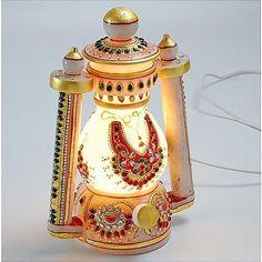 Marvel In Marble - Lantern  #Lantern  #Marvel in marble Samaan.com