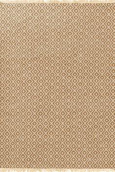 Petit Diamond Khaki/Ivory Indoor/Outdoor Rug   Indoor outdoor rugs ...