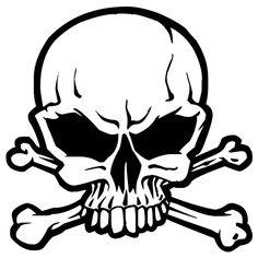 skull - Google zoeken