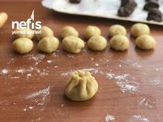 İzmir Bombası – Nefis Yemek Tarifleri Garlic, Pudding, Vegetables, Cake, Desserts, Recipes, Food, Tailgate Desserts, Deserts