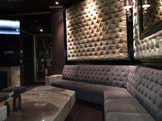 karaoke interior design ideas - Tìm với Google