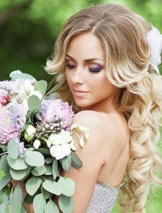 wedding-hairstyles-8-10192015-km