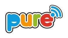 Pure FM (RTBF)