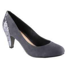 FREZZO - women's low-mid heels shoes for sale at ALDO Shoes.