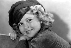 Shirley Temple Black, child star, dies at 85 The actress-turned-diplomat, died late Feb. 10, 2014, Monday at her home near San Francisco.  http://www.latimes.com/obituaries/la-me-shirley-temple-black-20140211,0,1264780.story#axzz2t1diVKK4