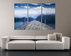 Leinwandbild Nelson Lakes National Park Triptychon I Jetzt bestellen unter: https://moebel.ladendirekt.de/dekoration/bilder-und-rahmen/bilder/?uid=3d46fad7-9968-5aba-b794-b7312cfe9166&utm_source=pinterest&utm_medium=pin&utm_campaign=boards #heim #bilder #rahmen #dekoration