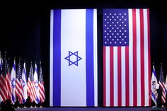 The president of Brown Students for Israel warns new students that anti-Semitism…