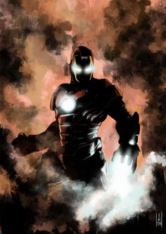 Iron Man 3 Poster – 2013 Movie Poster – Tony Stark Iron Man 3 Poster Movie Man 3 Poster Movie Man 3 Poster Movie Promo Flyer to advertise the 2013 movie Iron Man 3 Comic Book Characters, Comic Book Heroes, Comic Character, Comic Books Art, Comic Art, Superman, Batman, Marvel Dc Comics, Marvel Heroes